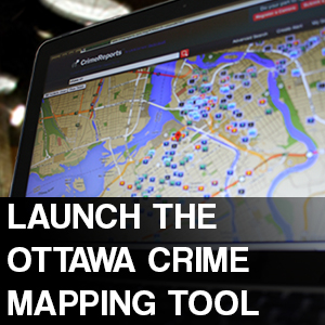 Link to Ottawa Crime Mapping Tool
